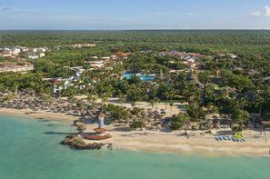 Vacances Bayahibe: Hôtel Iberostar Selection Hacienda Dominicus