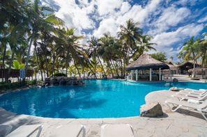 Republique Dominicaine-Saint Domingue, Hôtel Coral Costa Caribe Resort & Spa sup