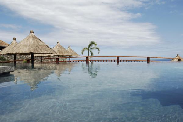 A renseigner - Palm Hotel & SPA
