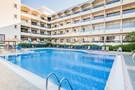 Avis Hôtel Island Resorts Marisol