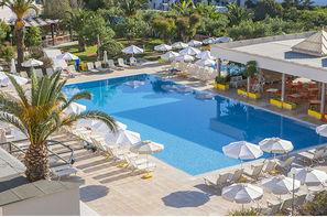 Vacances Rhodes: Club Suneoclub Ialyssos Bay