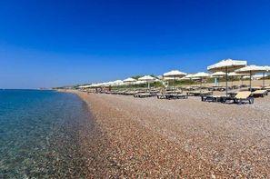 Vacances Rhodes: Hôtel Princess Andriana