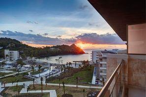 Vacances Castries: Hôtel Royalton Saint Lucia Resort & Spa