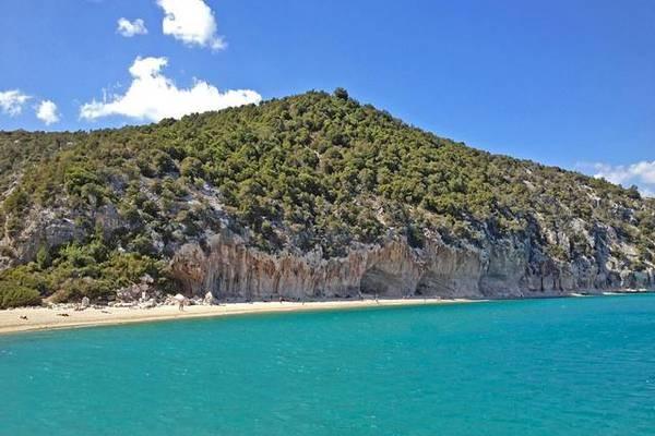 (fictif) - Club Ôclub Experience Arbatax Resort 4* Cagliari Sardaigne