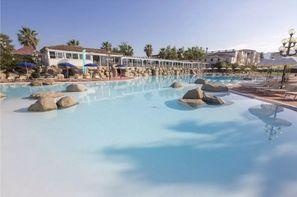 Vacances Cagliari: Club Marmara Sighientu