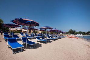 Vacances Cannigione di Arzachena: Hôtel Blu Hotel Laconia Village