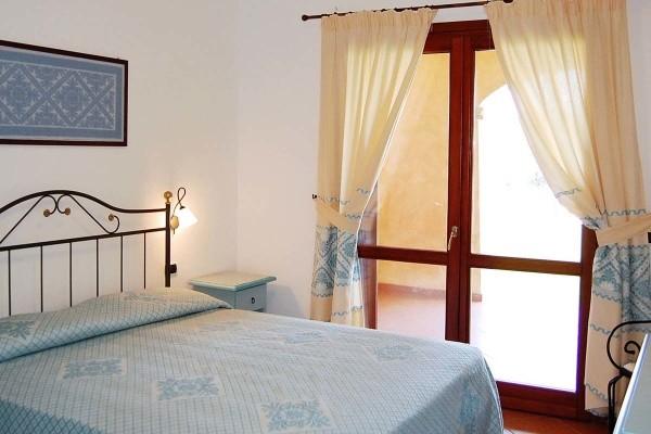 Chambre - Hôtel Borgo Di Punta Marana 3* Olbia Sardaigne