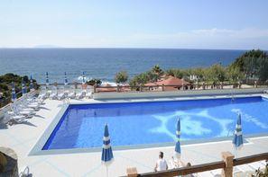 Vacances Olbia: Club Coralia Rasciada