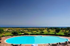 Vacances Porto Ottiolu: Club Marmara Cala Fiorita
