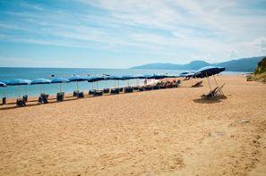Vacances Olbia: Club Jumbo Cala Gonone