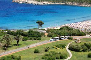 Séjour Sardaigne - Club Marmorata Village 3*