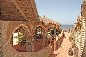 Vacances Dakar: Hôtel Sobo Bade
