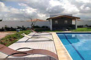 Vacances Somone: Villa de la Somone