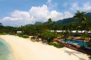 Vacances Mahe: Hôtel Avani Seychelles Barbarons Resort & Spa