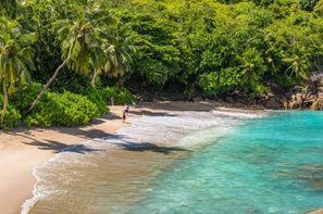 Vacances Mahe: Hôtel H Resort Beau Vallon Beach
