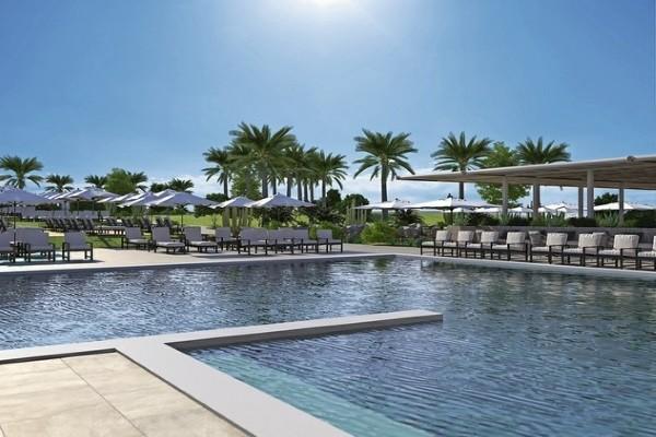 Vente flash Sicile Club Club Jet tours Himera Beach 4*