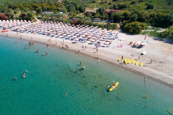 Sicile et Italie du Sud