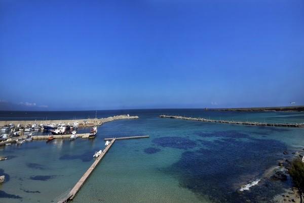 Plage - Palm Beach 3* Palerme Sicile et Italie du Sud