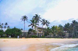 Vacances Colombo: Hôtel Insight Resort
