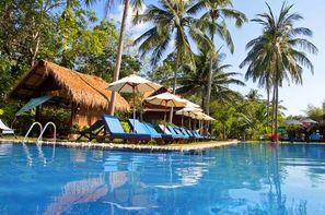 Vacances Ban Saphan: Hôtel Coral Bang Saphan