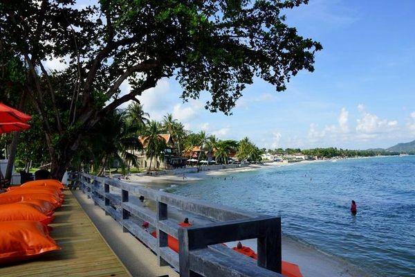 Autres - Bhundhari Chaweng Beach Resort 4* Koh Samui Thailande
