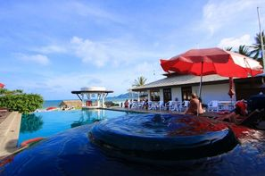 Vacances Koh Samui: Hôtel Al's Resort Samui