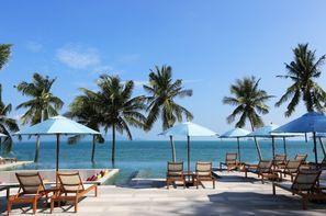 Voyage Koh Samui Dès 1 135u20ac TTC : Vacances Et Séjour Koh Samui Avec FRAM
