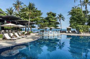Vacances Koh Samui: Hôtel Mercure Koh Samui Beach Resort