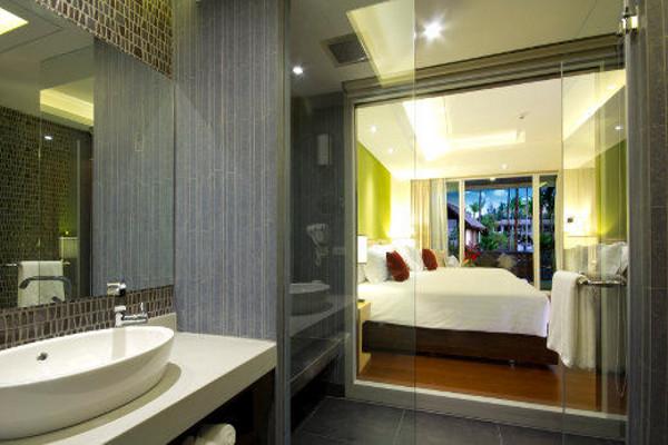 Autres - Hôtel Sentido Graceland Khao Lak Resort & Spa 5* Phuket Thailande