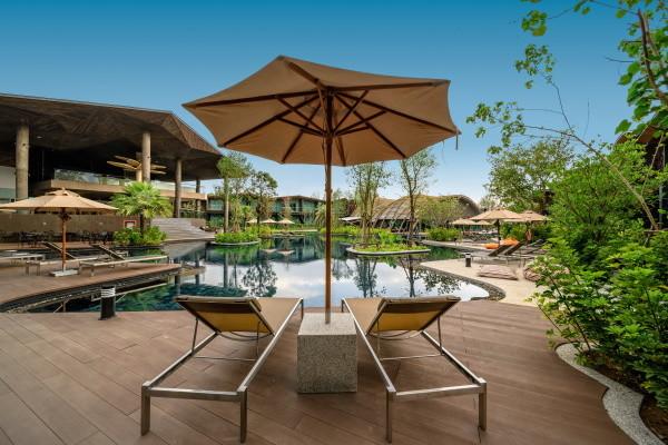 Framissima Kalima Resort & Villas Khao Lak - Kalima Resort Khao Lak