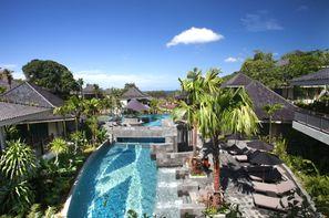 Vacances Phuket: Hôtel Mandarava Resort & Spa