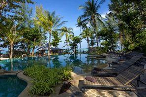 Vacances Khao Lak: Hôtel Moracea Resort Khao Lak
