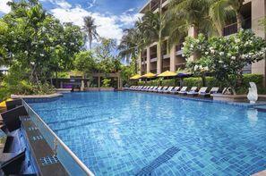 Thailande-Phuket, Hôtel Novotel Phuket Kata Avista Resort & Spa sup