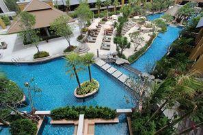 Vacances Rawai: Hôtel Rawai Palm Beach Resort