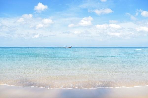 Plage - Cassia Phuket Bangtao Beach