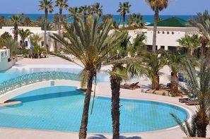 Vacances Djerba: Club Coralia Yadis Djerba