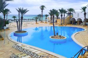 Vacances Djerba: Hôtel Dar Djerba Zahra