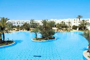 Vacances Midoun Djerba: Hôtel Vincci Djerba Resort