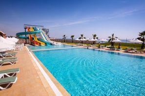 Tunisie - Monastir, Hôtel Khayam Garden Resort & Spa 4*
