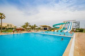 Séjour Tunisie - Club Framissima Khayam Garden Beach & Spa 4*