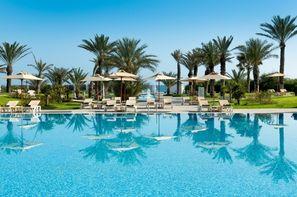 Vacances Mahdia: Hôtel Iberostar Royal El Mansour