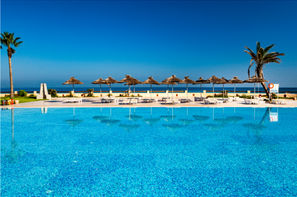 Vacances Monastir: Hôtel Skanes Family Resort