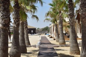 Vacances Hammamet: Hôtel Sensimar Oceana Palace