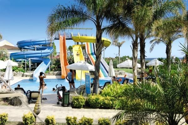 Autres - Hôtel Sunis Kumköy Beach Resort & Spa 5* Antalya Turquie