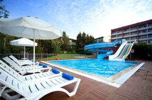 Séjour Turquie - Hôtel Armas Bella Luna 4*