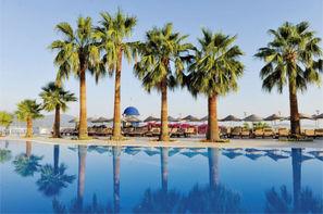 Vacances Bodrum: Hôtel Kairaba Blue Dreams