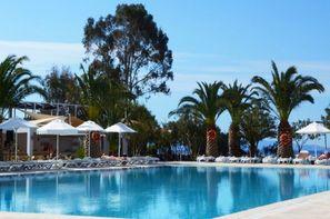 Vacances Izmir: Hôtel Coralia Maxima Bay
