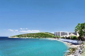Vacances Izmir: Hôtel Tusan Beach Resort