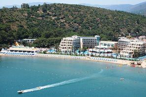 Vacances Ozdere: Club Jet Tours Paloma Pasha