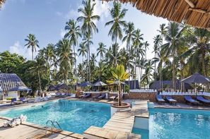 Vacances Zanzibar: Hôtel Diamonds Mapenzi Beach